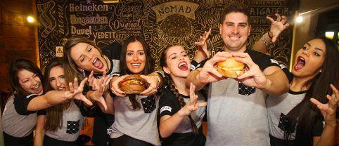 nomad-burger-home