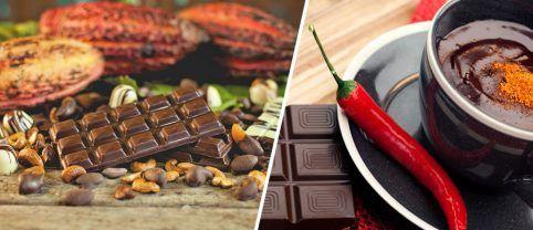 coluna-fazenda-chocolate-home
