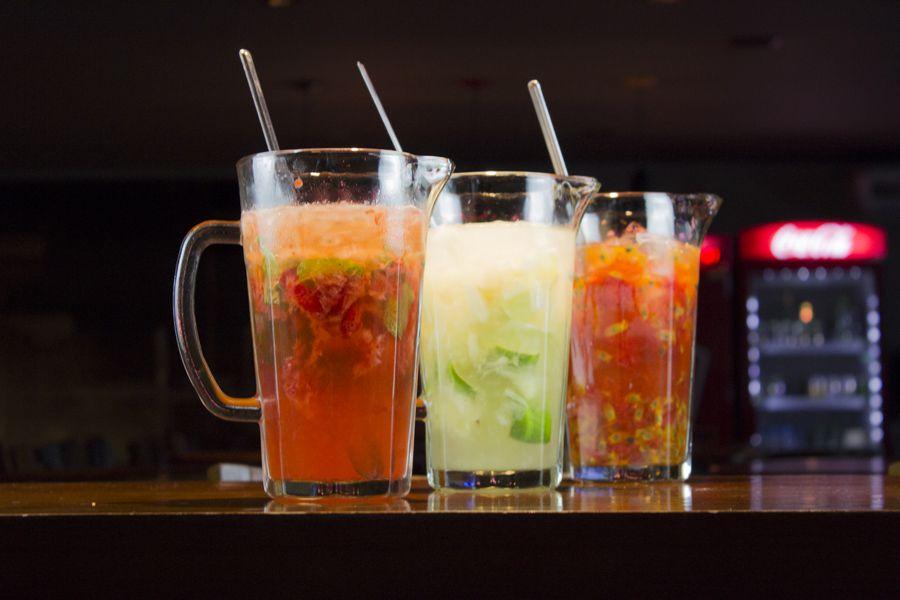 drink-bauru