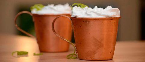 drinks-home