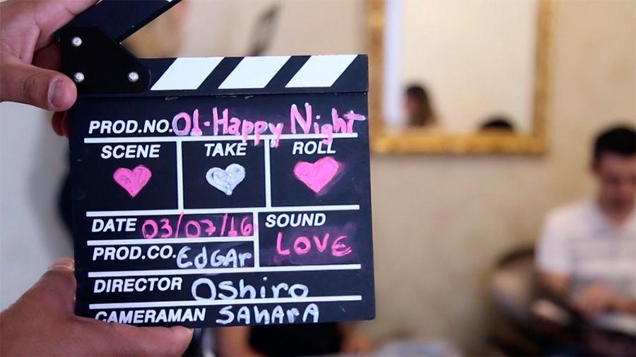 happynight-webserie-topo