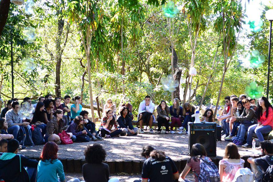 bosque-bauru14