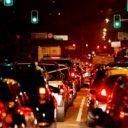acidentes-transito-hometopo