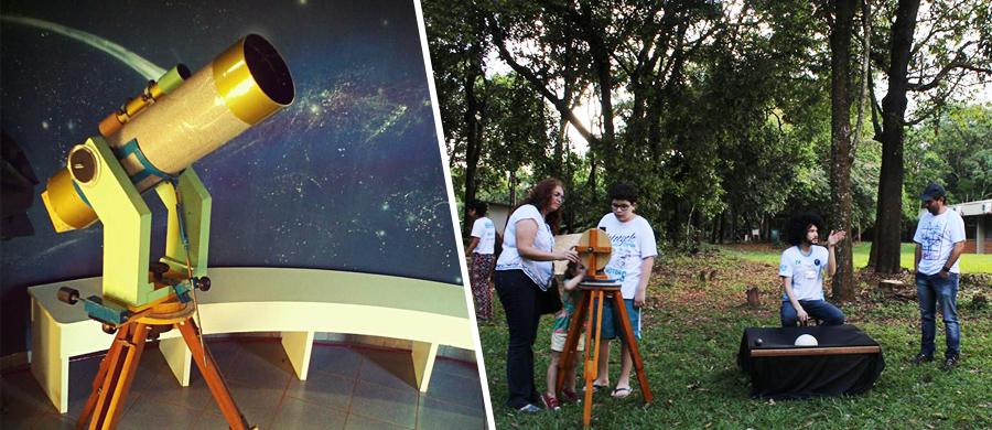 astronomia-praca-home