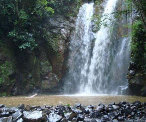 cachoeira-canela
