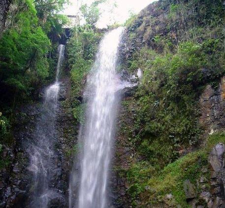 cachoeira-marta