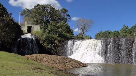 cachoeira-veudenoiva