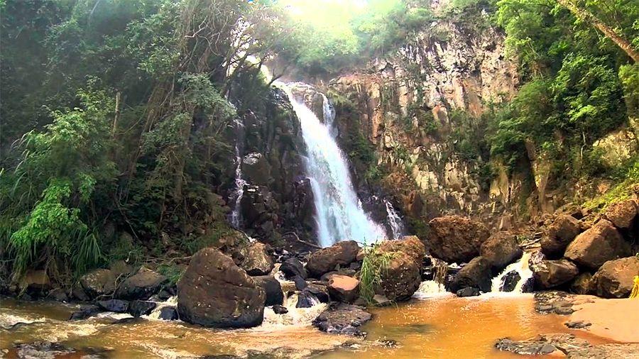 cachoeiras-pavuna