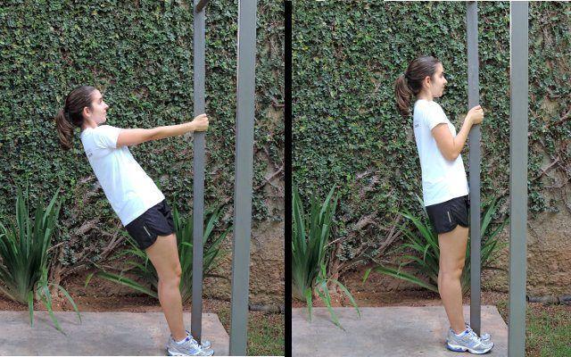 exercicio-remada