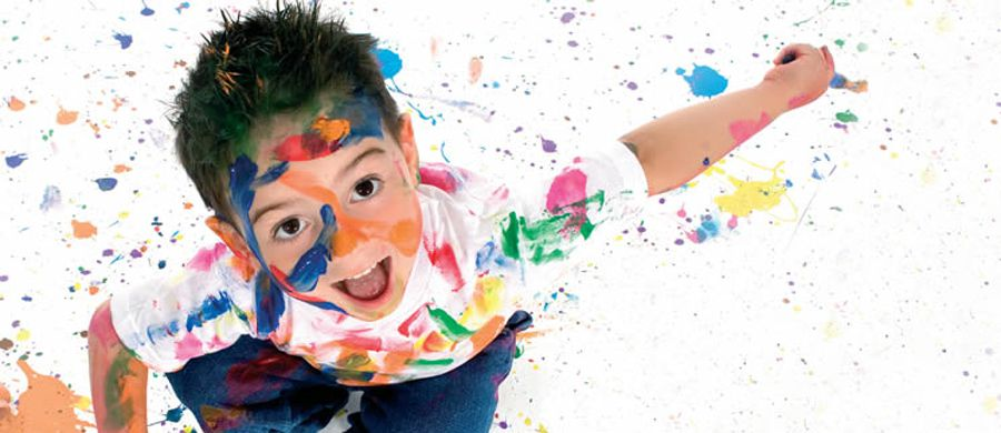 aula-pintura-bauru3