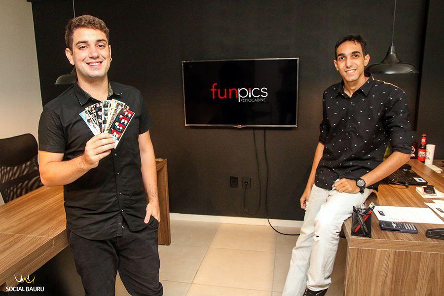funpics-4anos-topo