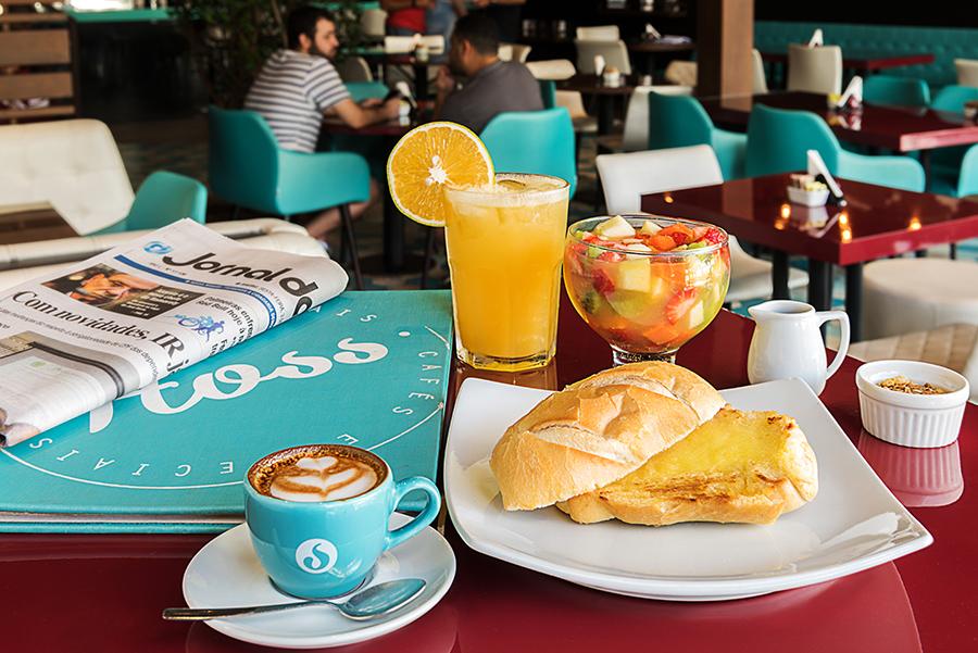 hoss-café-almoco-5