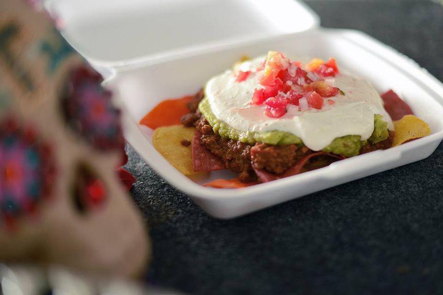 chefs-na-praca-bauru1