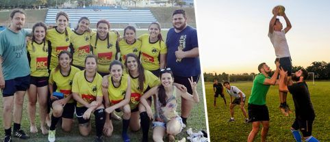 oficina-rugby-hometopo