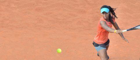 tenis-evelin-hometopo