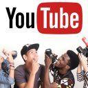 youtuber-bauru-home