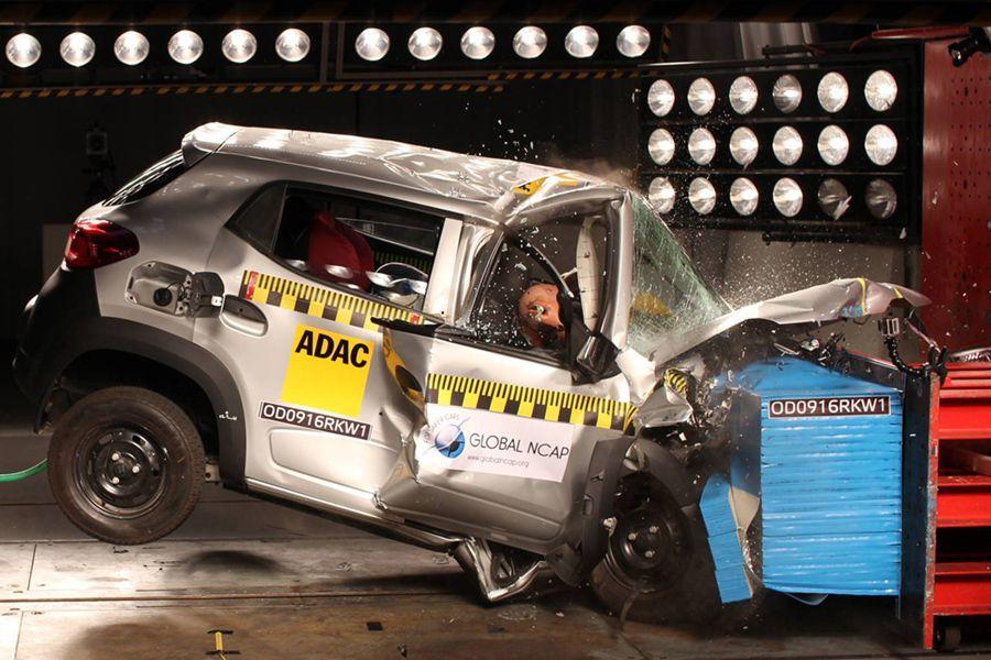 acidente-transito-bauru3