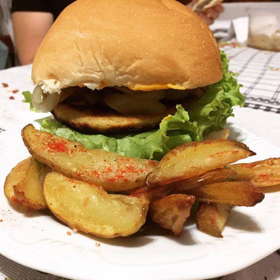 burgers-caeiros-2