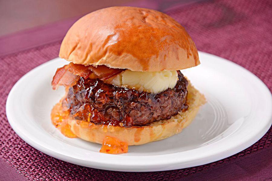 burgers-caeiros-3