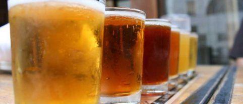 cerveja-btc-home