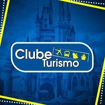 clube-turismo