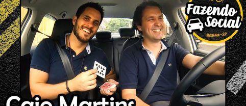 fazendo-social-caio-martins
