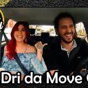 fazendo-social-dri-move-over