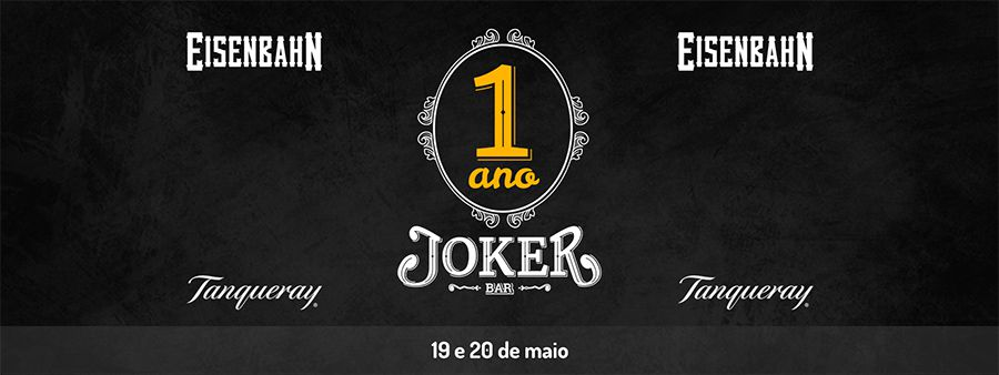 joker-1ano-topo