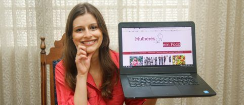 mulheres-foco-home