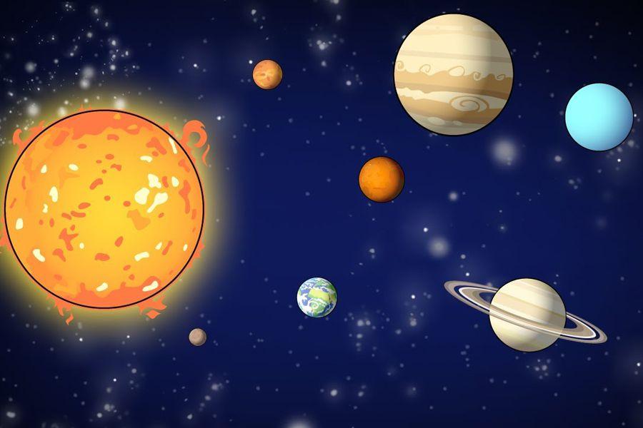 observatorio-bauru1
