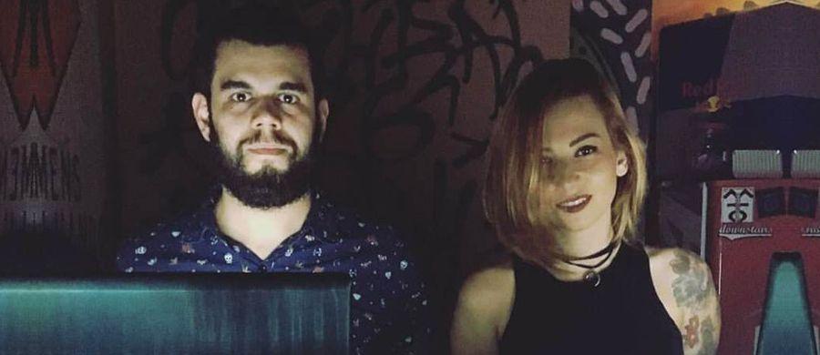 Felipe Tellis e Bruna Novelli são algumas das atrações do evento
