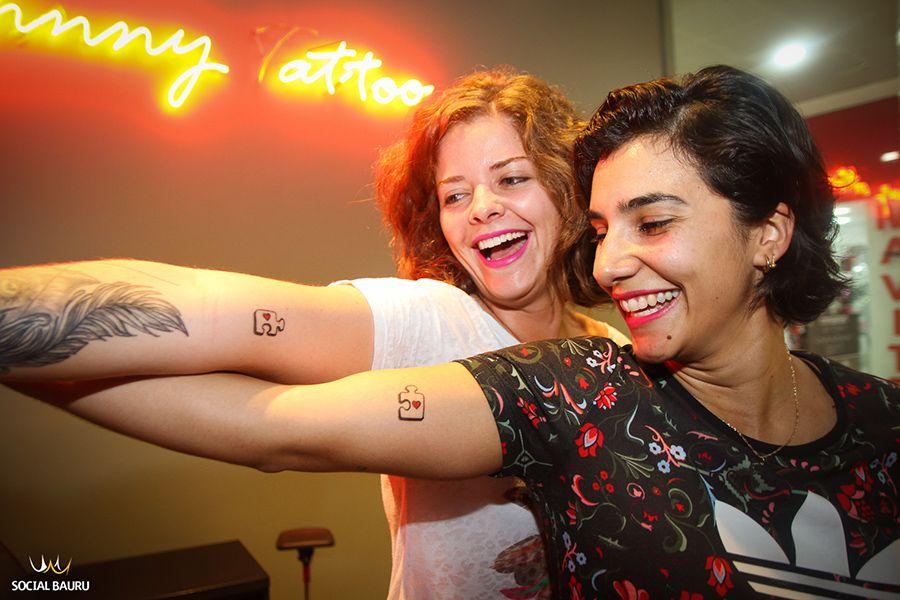 tattoo-namoradas-topo