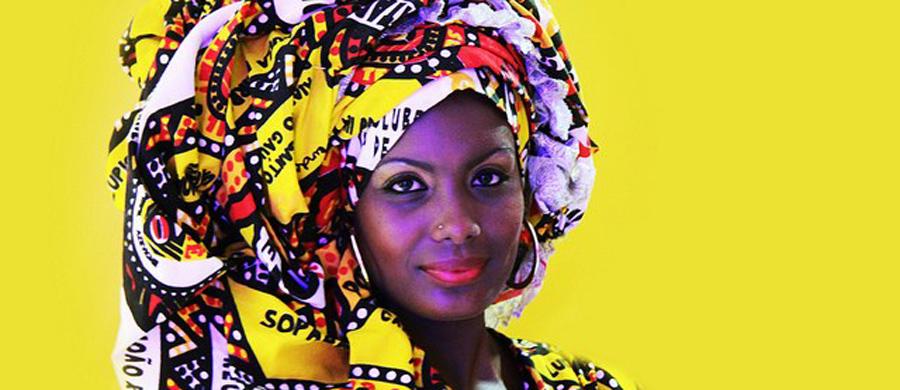 A Semana Cultural Afro-Bauruense começa nesta terça (25)