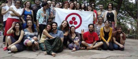 semana da cultura de paz em bauru tem diversas atividades
