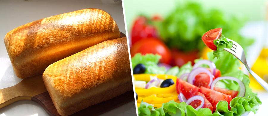 3º Encontro de Nutrição da FIB será realizado nos dias 25 e 26 de agosto