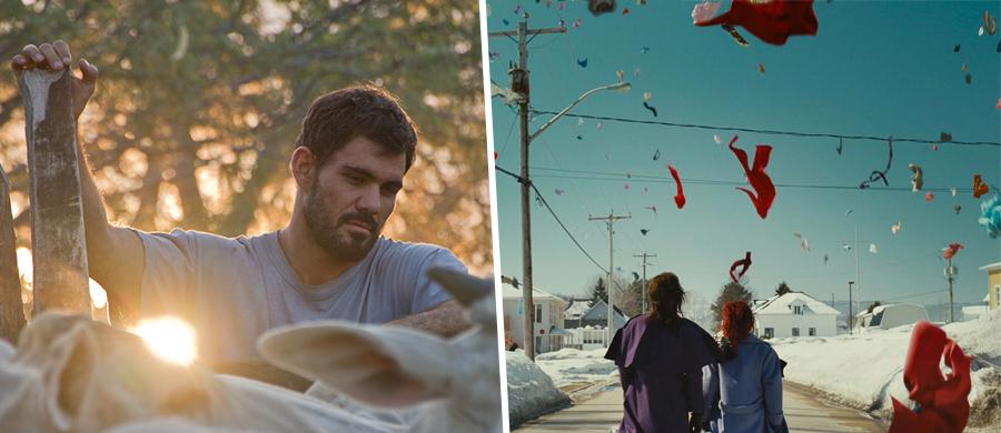"""""""Cinema e Sociedade"""", projeto do Sesc Bauru traz filmes e debates sobre determinado tema"""