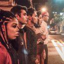 Peça Ruas Nuas será apresentada no Teatro Municipal de Bauru