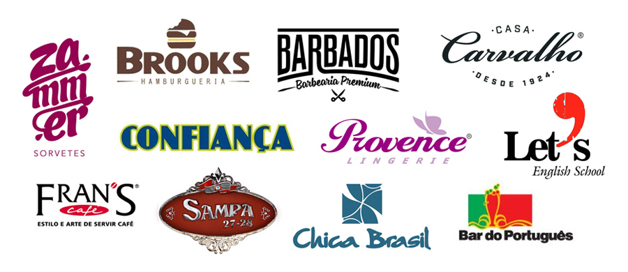 Empresas de Bauru que expandiram os negócios para outras cidades