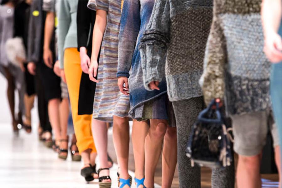 13º Colóquio de Moda em Bauru