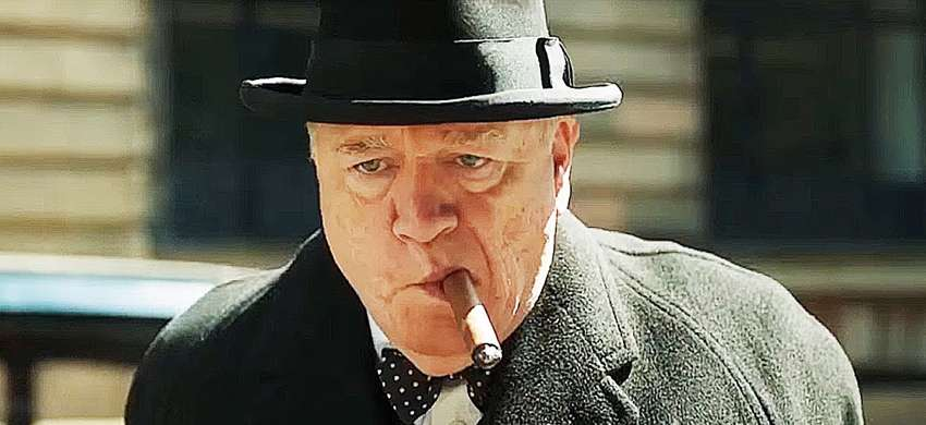 biografia-churchill-cinema