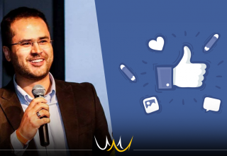 curso de Facebook Marketing