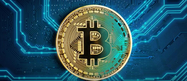 Assessor financeiro de Bauru explica Bitcoins