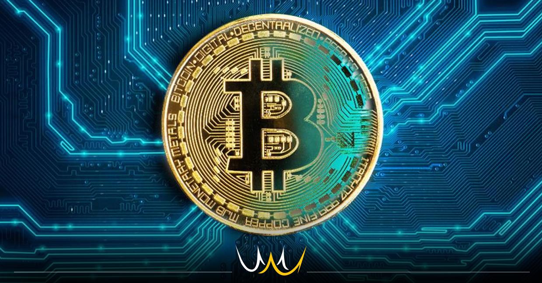 merryll lynch investe em criptomoeda bitcoins moedas virtuais