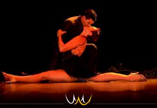 23 apresentações em Bauru marcam o Dia Internacional da Dança