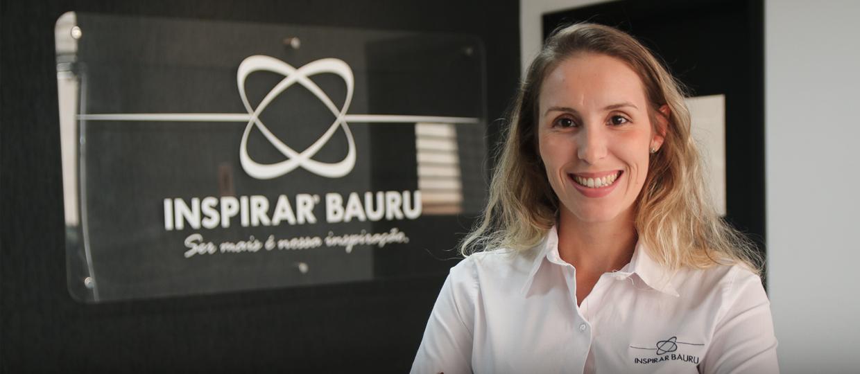 Faculdade Inspirar Bauru oferece cursos na área da saúde e do bem-estar