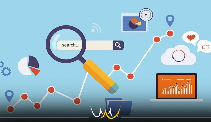 Curso de Google Adwords em Bauru
