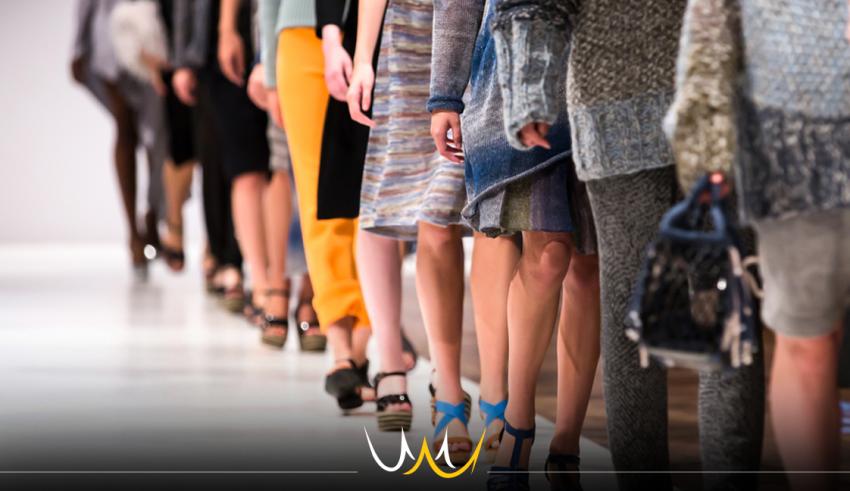 6 tendências de moda para as bauruenses aderirem no frio