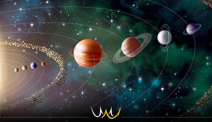 Os bauruenses podem aprender mais sobre Astronomia gratuitamente. Saiba como