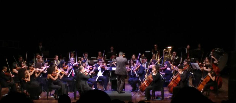 Banda Sinfônica Municipal