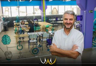 Garage Startup School: escola de Bauru incentiva o empreendedorismo com projeto de startup